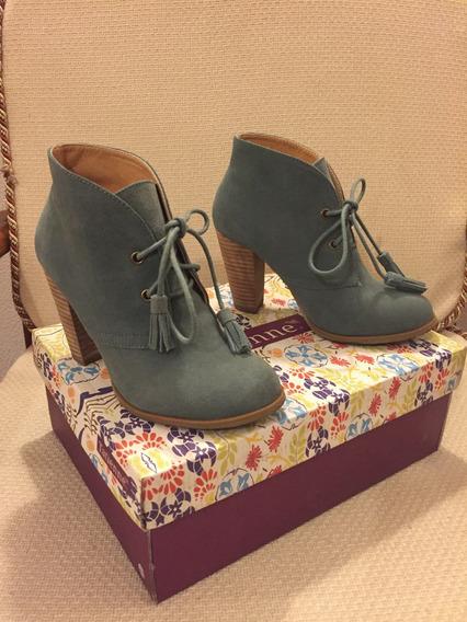 Zapatos Tatienne 35