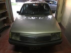 Renault 18 Gtx Ii Edicion Limitada Ii 2.0