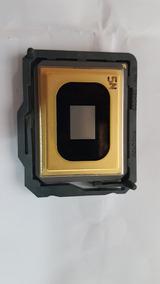 Chip Dmd Óptica Projetor Benq Mp610 - S8060-6402