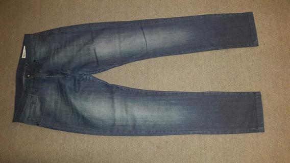 Pantalon Jean Massimo