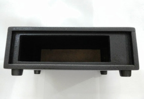 Rack Para Cd Player Automotivo