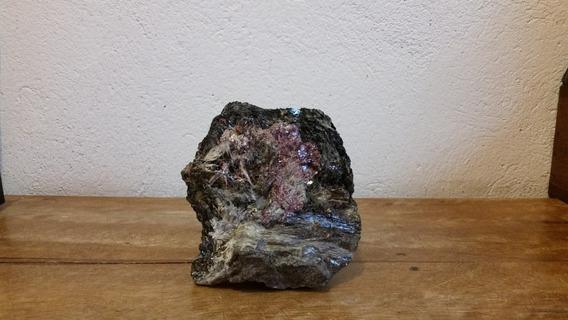 Rara Pedra De Turmalina