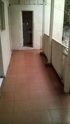 Inmueble Venta Casas 2790-12479