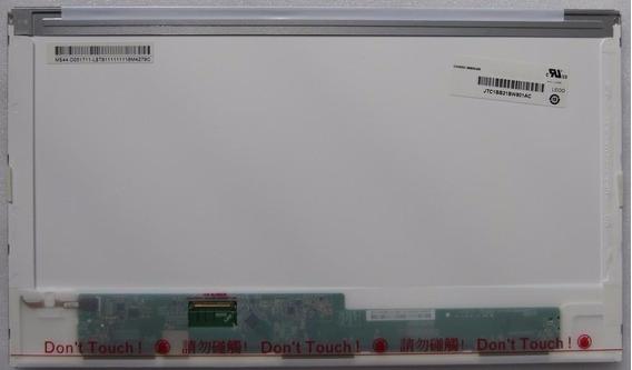 Tela Original Asus X551m Oferta Promoção Garantia