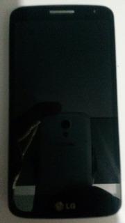 Celular Lg G2 Mini Carcaça