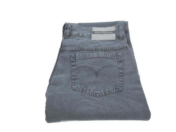 Calça Masculina 100% Algodão Tradicional Jeans 52 (24659)