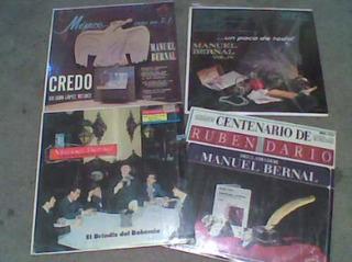 L.p.grande Manuel Bernal