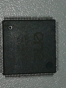 Microchip Ene