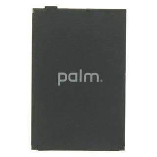 Bateria Original Oem Pa Palm 157-10105-00 Palm Treo Pro 850w