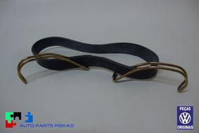 Cinta Fixacao Cx Ferramenta Polo Classic Cordoba 191011247a