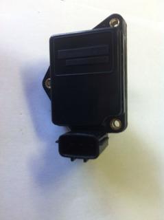 Sensor De Flujo De Aire Maf Nissan D21 90-96