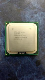 Procesador Intel Celeron 430 Socket 775 Para Pc