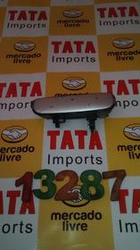Maçaneta T\d Audi A6 99 Perua 13287