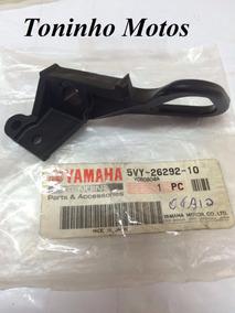 Guia Do Cabo De Embreagem Yamaha R1 2005 Á 2010