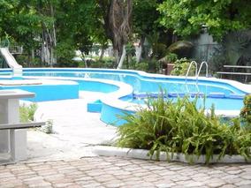 Rento Casa Amueblada, Ideal Para Vacaciones En Cancun
