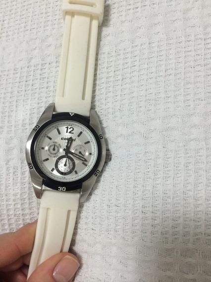 Relógio Colcci