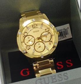 Relógio Guess W0778l2