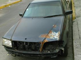 Mercedes Clace C280 Guayin Elegance 1998 6 Cil V $29000