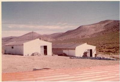 Vendo Fracción De Terreno Zona Norte, Bella Vista Manantial
