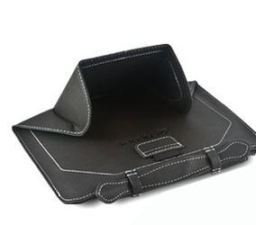 Case P/ Tablet Encore Enzsuntw-a1 Com Apoio Reclinavel Preto