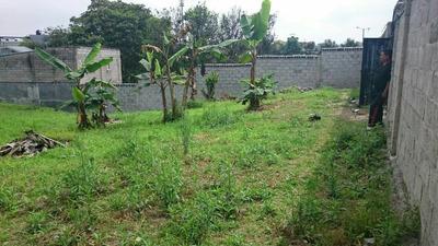 Terrenos En Venta En Santo Domingo