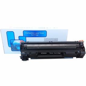 Toner Hp 83a 283a P Multifuncional Hp M125a Compativel Novo