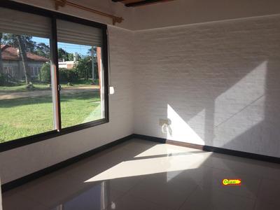 Se Vende Con Renta -3 Dormitorios - Inmobiliaria Calipso