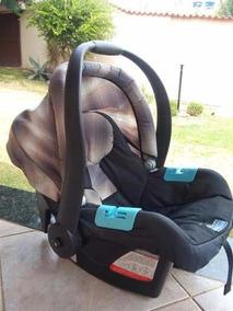 Bebê Conforto Usado Berigotto