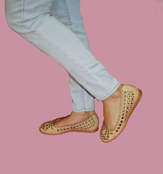 Fabricantes Zapatos De Piso Tipo Corcho Mayoreo 12 Pares