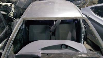 Sucata Honda Civic 2000 _ Retirada De Peças
