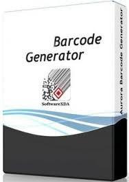 Great Barcode- Programa Gerador De Código De Barras