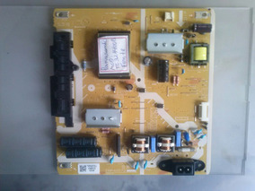 Placa Fonte Panasonic Tc32a400b
