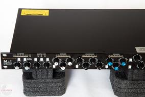 Wheatstone Vorsis M1 Symetrix 528 Mic Processador Dbx 166 #1