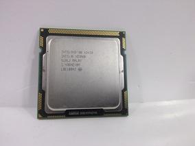 Processador Intel® Xeon® Processor X3430 8m 2.40 Ghz 1156