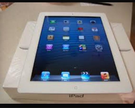 iPad 4g