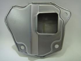 Filtro Cambio Automatico Nissan Sentra