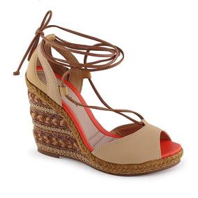 8519cdae3 Sandalia Tanara Ref.1552 Lançamento (tam. 33 E 34) - Sapatos em ...