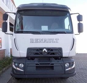 Renault Midlum 300 Dxi