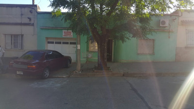En Rivera