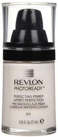 Primer Revlon Photoready 001 - 27 Ml (promoção)