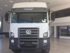 Volkwagen 19.330 Mod: 2017 Consulte Precio Contado