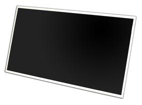 Tela 17.3 Acer Aspire 7736z As7736z-4015 B173rw01 V.5 Upfd