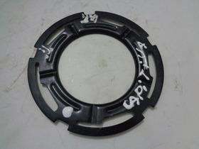 Anel Para Vedar Bomba De Combustivel Captiva 3.6 V6 2011