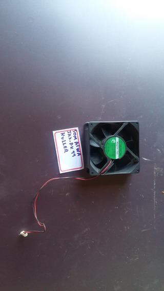Cooler Do Som Aiwa Jax Pk77