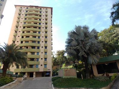 Ls5 Hermoso Apartamento De 69m2 En Altos De Mirador!!