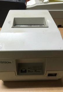 Impresora Punto De Venta