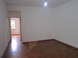 Apartamento - Santa Cecilia - Ref: 43709 - L-43709