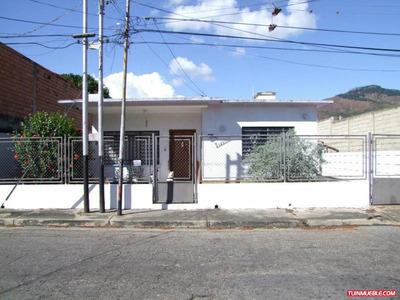 Se Vende Casa En Naguanagua Cv156 Aliao