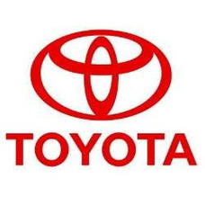 Ubicacion E Importacion De Repuestos Toyota Dyna-hino