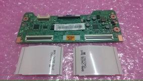 Placa T-com Samsung Un40fh5205
